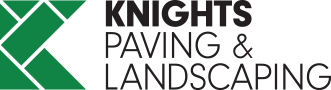 Knights Paving & Landscaping